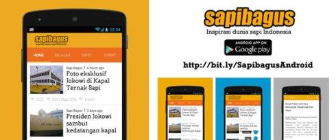 Aplikasi-Sapibagus-Android